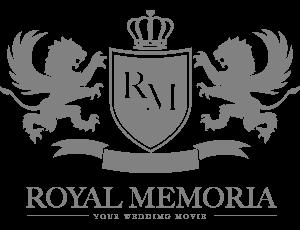 ROYAL MEMORIA