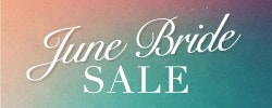 JUNE BIDE SALE 2019