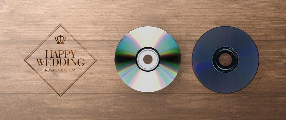 【比較】DVDとBlu-ray、最適なのはどっち?